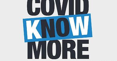 Covid-Know-More_Logo.jpg