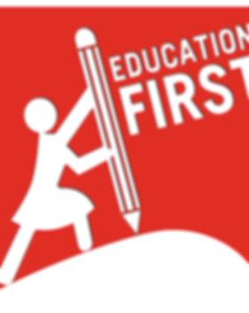 EDUCATION_FIRSTgirlShadow2.jpg