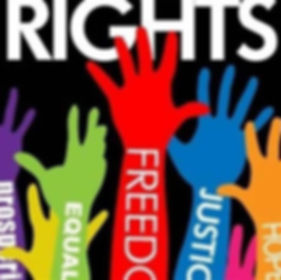 human rights hands.jpg