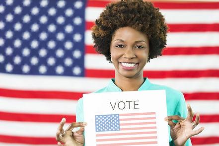 black voter.jpg