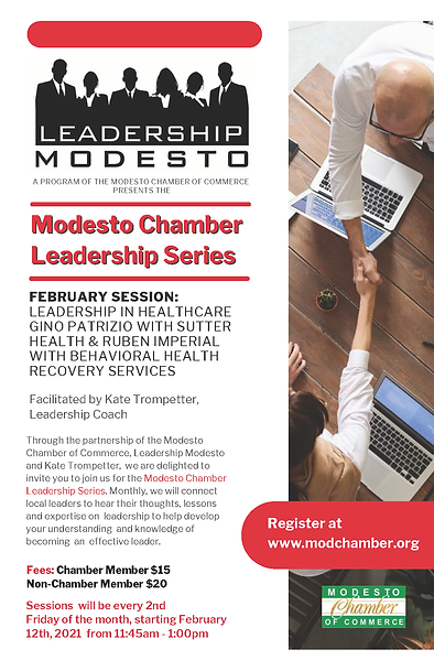 Modesto Leadership Series.comp.png