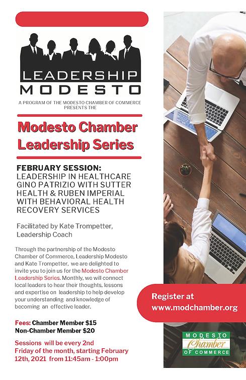 Modesto Leadership Series.comp.png