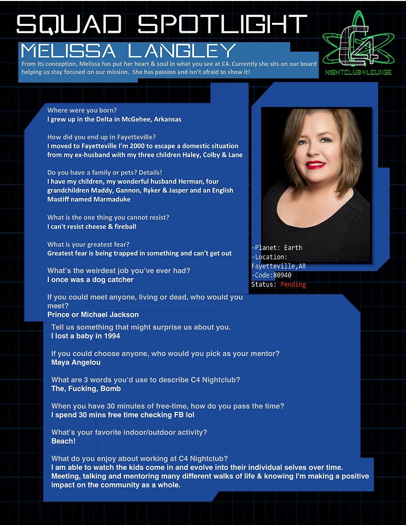 Melissa Spotlight 2019.png