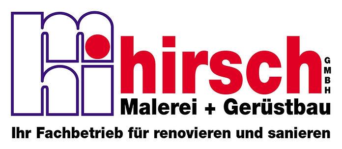 Hirsch-Logo_neu.jpg