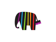 Caparol_logo-880x660.png