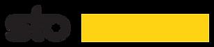 Sto_Logo.svg.png