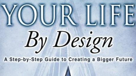 Your Life by Design book cover.jpg