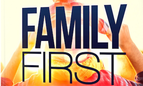 Family First cover.png