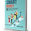 Thumbnail: Smart Money - eBook