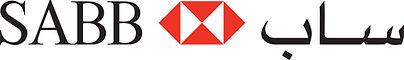 SABB.logo.jpg