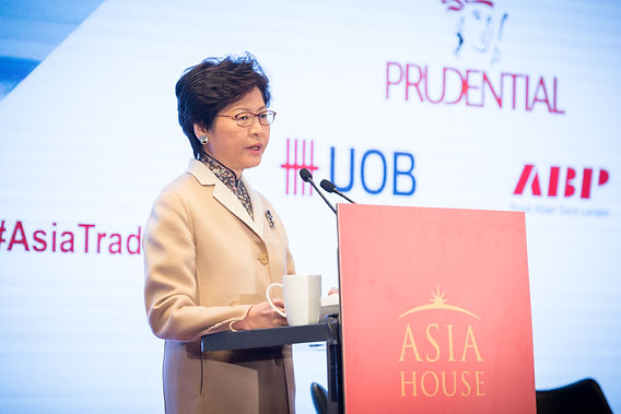 AsiaHouseConference_043.jpg