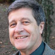 Jean-François Seznec