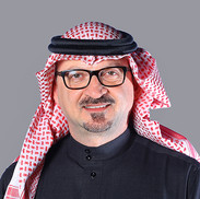Khaled Al-Dhaher