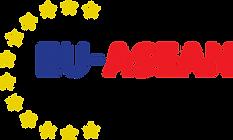 EU-ASEAN.png
