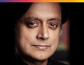 Shashi-Tharoor299x230.jpg