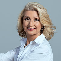 Debbie Stanford-Kristiansen 400.jpg