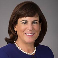 Barbara Weisel