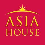 AH_Logo.jpg