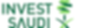 Invest Saudi logo - white background.png