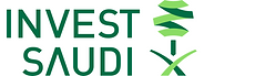 Invest Saudi logo - white background.png
