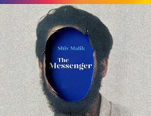 Shiv-Malik299x230.jpg