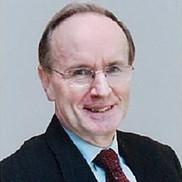 David Dew