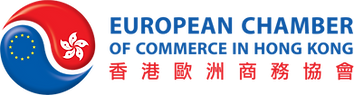 Eurocham_logo.jpg.png