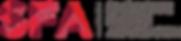 01_Logo_Original_Horizontal-1024x231_edi