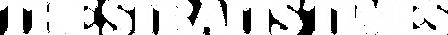 ST logo-white.png