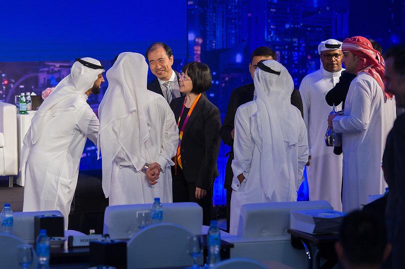 Delegation pic.jpg