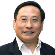 Victor Gao