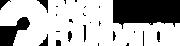 bagri-logo-white.png