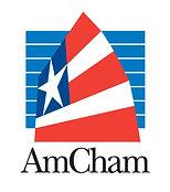 AmCham_official.jpg