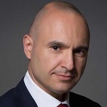 Gianmario Pisanu