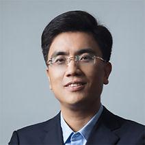 Derek Wang 400.jpg
