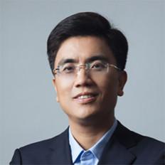 Derek Wang