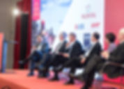 AsiaHouseConference_082.jpg