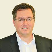 Sylvain Cote