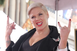 Singer Pink Promises to Pay Fines Levied Against Non-Bikini-Wearing Norwegian Handball Team