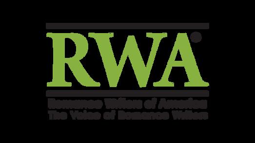 "RWA Pulls ""Racist"" Vivian Award Novel from 2021 Winners"