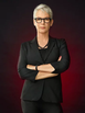 Jamie Lee Curtis Shares Her Daughter is Trans