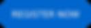 register-now-button-dark-blue-hi (1).png