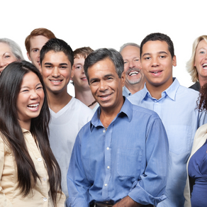 Generational Diversity: What It Is and Why It Matters