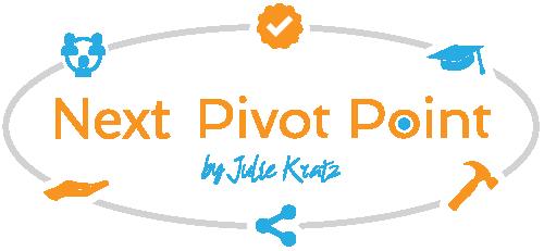 NEW_Next_Pivot_Point_Logo-500px_wide.png