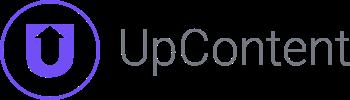 upcontent logo.png