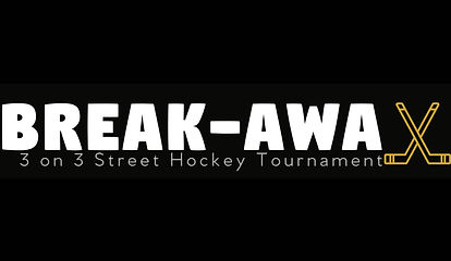 Break-Away 2019 Promo