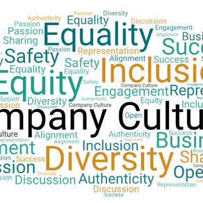 Necessary, Not Discretionary: Why Your Company Needs an Inclusive Culture When Things Get Tough