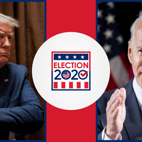 Stay Informed: The 2020 Presidential Candidates on Key Issues