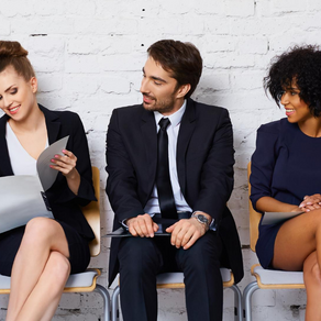 Hiring Diverse Candidates: The Steps Your Company Needs to Take