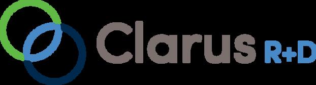clarus-logo-web.png